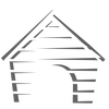 Quentin's Dog Houses & Storage Buildings